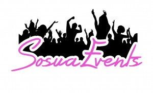 Sosua Events by GT