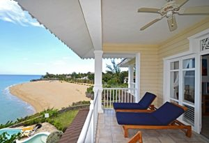 beach condo for sale in Sosua