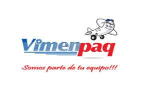 vimenpaq courier in Sosua