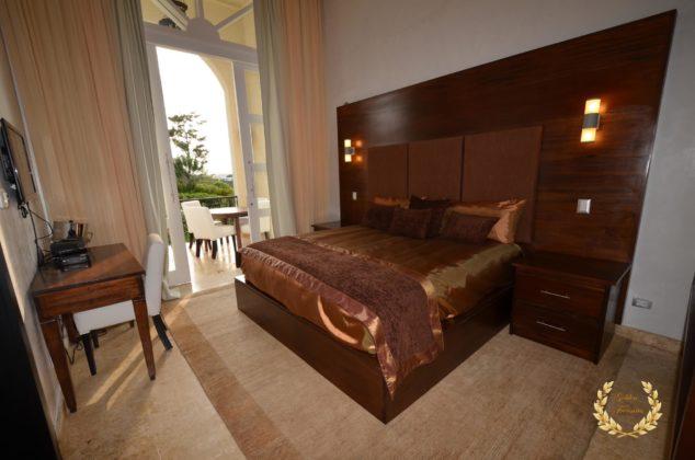 Guest suite #5