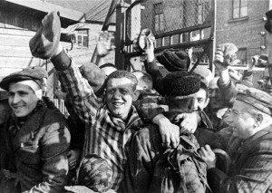 AuschwitzLiberation-300×213