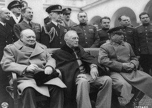 YaltaConference-406×325-300×213