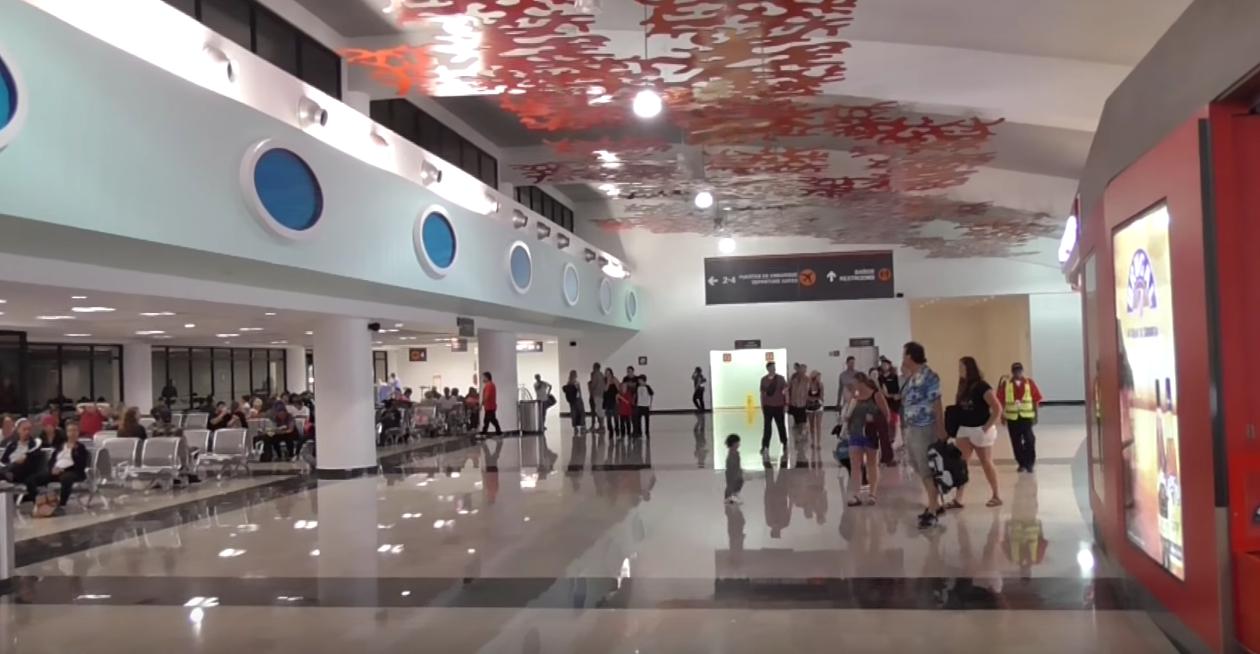 airport-lobby
