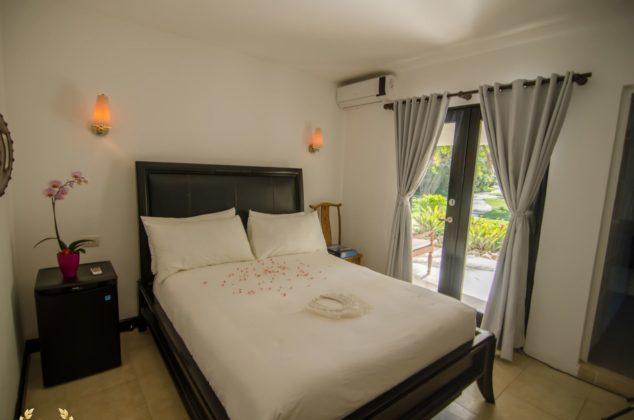 guest suite #6
