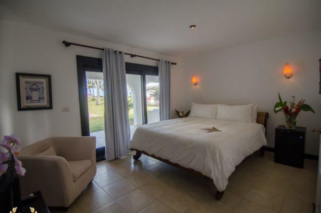 guest suite #7