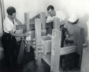 cheese-press-300×242