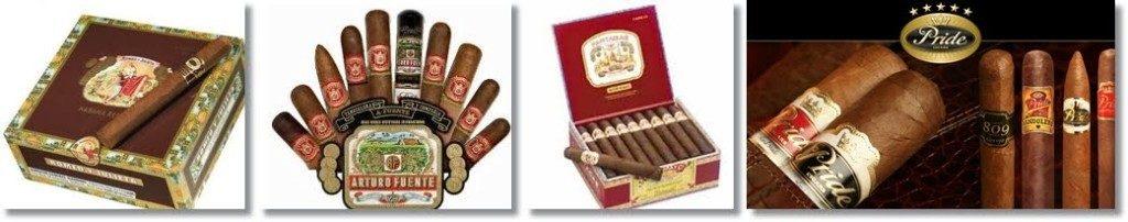 cubanos_cafe_cigars_sosua-1024×202