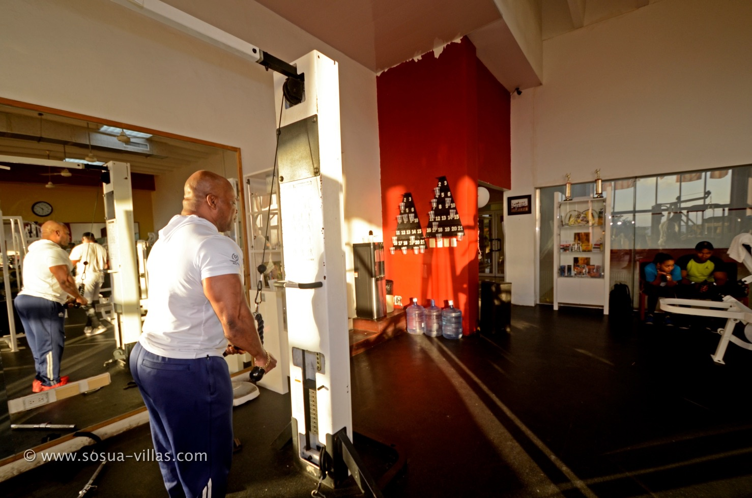 lifting-pgym