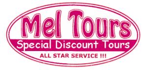 mel tour in Sosua
