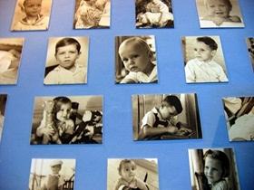 sosua-museum-exhibit