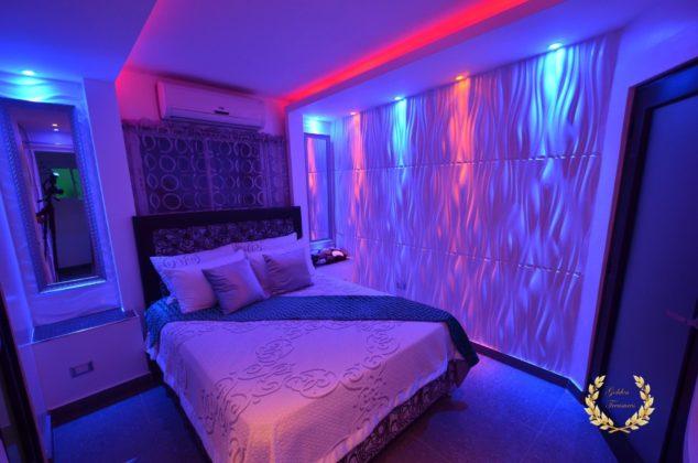 neon suite 1