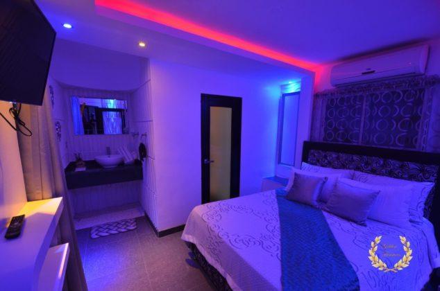 neon suite 2