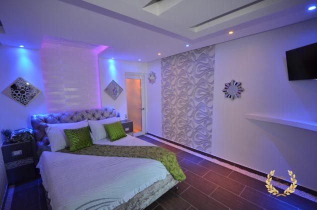guest suite 7