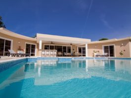 4 Bedroom Villa Rental in Sosua