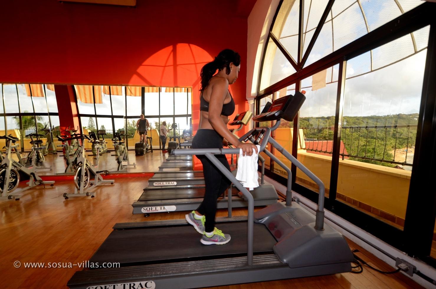 treadmills-platinum-gym