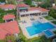 4 bedroom deluxe villa in Sosua