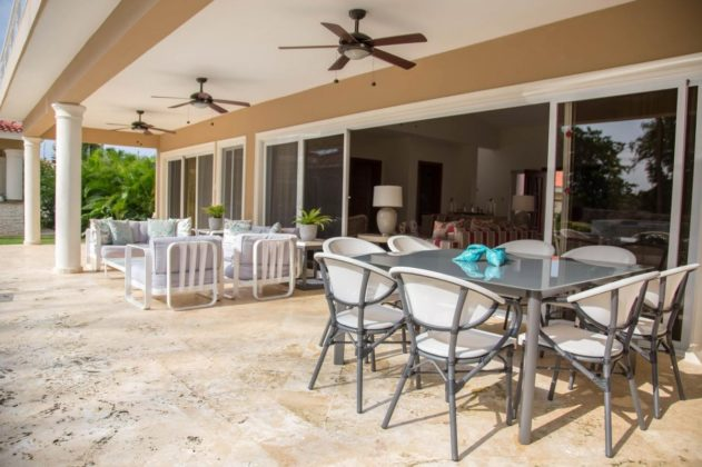 veranda patio furniture