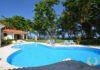 Beach front Villa Rental Cabarete